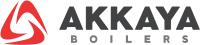 Akkaya Boilers